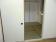 2階の角部屋が現在空室