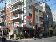 町田街道から撮影 画像1